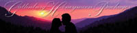 Gatlinburg Honeymoon Packages for a Romantic Gatlinburg TN Getaway